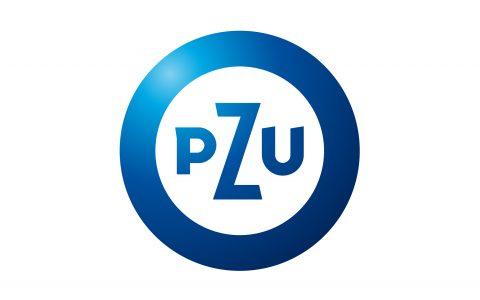 Centrum Medyczne Bimed partnerem PZU!!!
