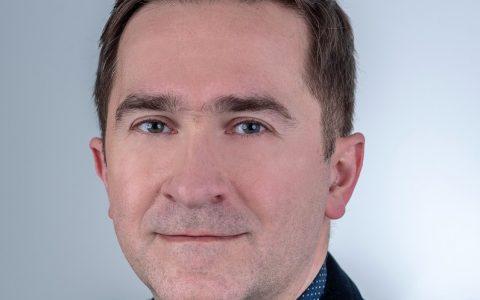 dr Michał Waszczykowski
