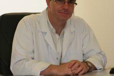 dr Krzysztof Morawski