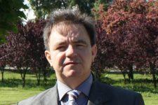 lek.spec. Leszek Maruszewski