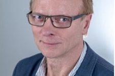dr n.med. Andrzej Żytkowski