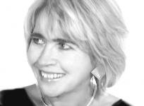 prof. Elżbieta Waszczykowska