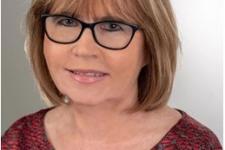 prof. dr hab.n.med. Elżbieta Waszczykowska