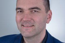 dr n.med. Wojciech Gwizdała