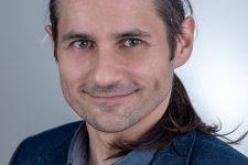 dr n.med. Grzegorz Golański