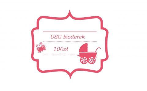 USG Bioderek