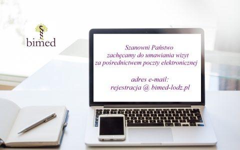 Wyślij do nas e-mail!!!!