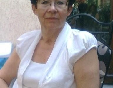 dr n.med. Alina Mochecka-Thoelke