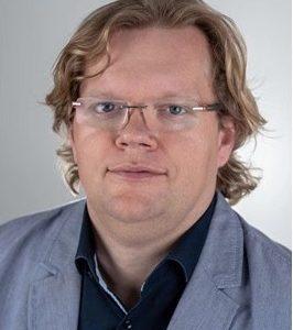 dr n.med. Paweł Kubiński