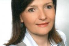 dr hab. n.med. Joanna Lipińska