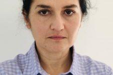 dr n.med. Anna Kopff