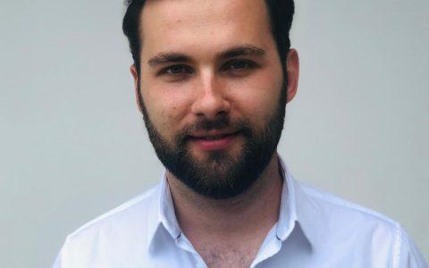 lek.med. Tomasz Janczyk
